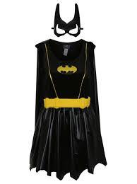 Asda Childrens Halloween Costumes 121 Fancy Dress Images Fancy Dress Fancy