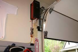 Liftmaster 8500 Garage Door Opener by Liftmaster 3800 Residential Jackshaft Garage Door Opener Review