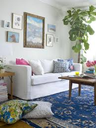 Living Room Setting Living Room Affordable Living Room Rugs Who Sells Rugs Cute Area