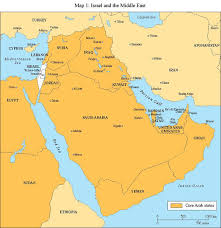 middle east map united nations nationstates view topic six day war rp pt ooc signups