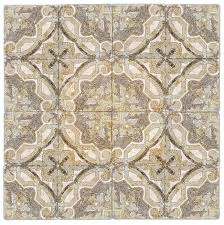 Floor Tile by Kitchen Flooring Patterns Captainwalt Com