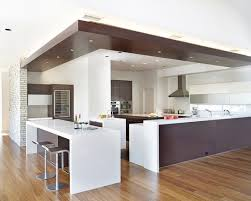Best Lighting For Kitchen Ceiling 25 Best Kitchen Reno Lighting With A Drop Ceiling Images On