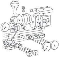 Free Woodworking Plans Wooden Toys by Free Toy Train Woodworking Plans From Shopsmith Woodworking