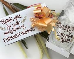 thanksgiving baby announcement ornament with gift box this