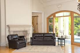 The Sofa Kings by Living Room Furniture Living Room The Sofa Company Brown Top
