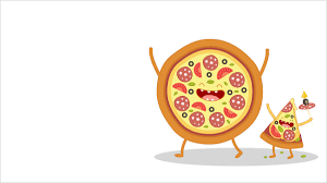 Pizza Delivery Resume How Domino U0027s Pizza Reinvented Itself
