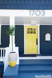 cool 20 color of house decorating inspiration of 28 inviting home