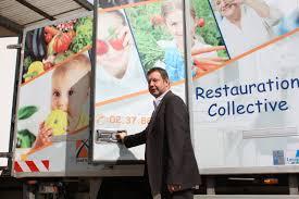 cuisine collective recrutement chartres métropole restauration collective