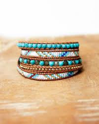 bracelet wrap diy images Tuto fabriquer un joli bracelet wrap pimpomperles blog jpg