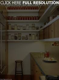 appliance small kitchen appliance storage ideas best kitchen