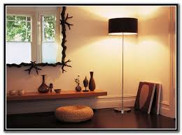 tall table lamps for living room uk lamps home decorating