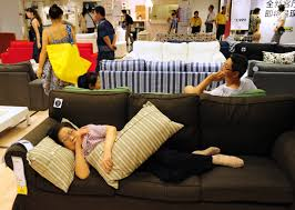 ikea to elderly chinese singles get a room u2013 foreign policy