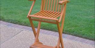 Beach Chairs For Sale Bar Amazing Wooden Bar Chairs Bar Stool Qty 1 18 Table Height