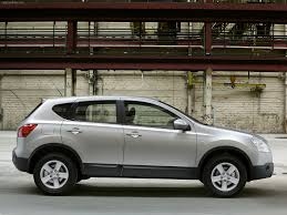 nissan dualis 2008 nissan qashqai picture 38014 nissan photo gallery carsbase com
