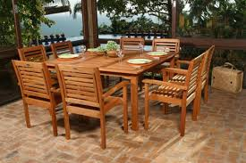 Winston Outdoor Furniture Repair by Furniture Divine Frontgate Outdoor Furniture With Wooden Dining