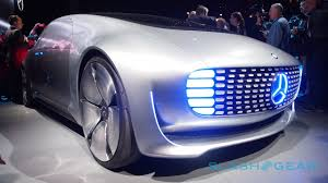 cars mercedes benz mercedes benz f 015 self driving car in depth ai u0026 lasers slashgear