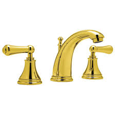 rohl h2o supply inc lewisville dallas fort worth arlington