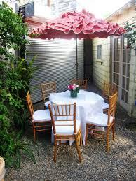 Market Patio Umbrella 25 Best Ideas About Outdoor Patio Umbrellas On Pinterest Shade