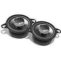 amazon car stereo black friday dap 27062 butyl flex gutter and flashing caulk 2015 amazon top
