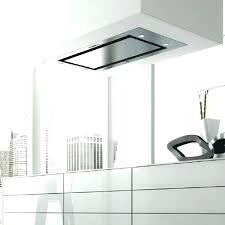kitchen ceiling exhaust fan kitchen exhaust fans ceiling mount image of ceiling exhaust fan