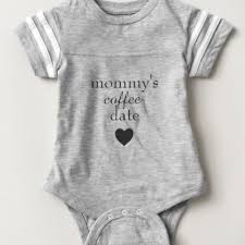 owl themed baby items best 25 neutral baby clothes ideas on baby
