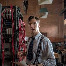 turing movie how to make a biographical film wsj
