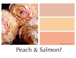 Home Decor Color Trends 2014 Color Teasers For Sherwin Williams Colormix 2015 Decorating By