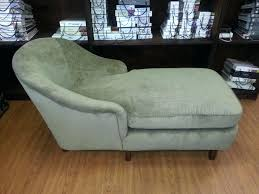 Ikea Chaise Lounge Chair Chaise Lounges Popular Of Chaise Lounge Slipcover With