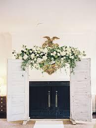 wedding arch using doors 17 creative indoor wedding arch ideas