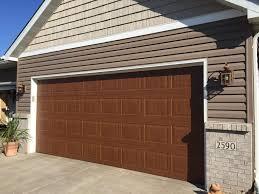 St Louis Garage Door by Overhead Doors For Business Garage Doors For Home Overhead Door