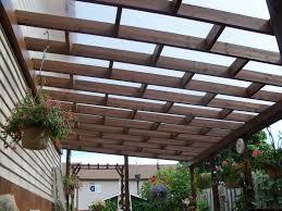 lexan polycarbonate cover yard pinterest porches u0027salem u0027s