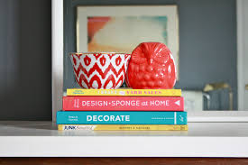 Home Design Story Dream Life Bhg Style Spotters