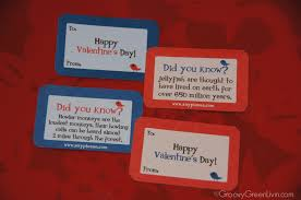 s day cards for classmates make s day special with lunchbox lblvalentine