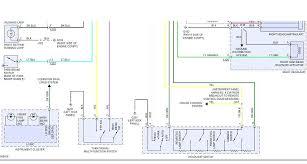 mini cooper s wiring diagram u2013 astartup