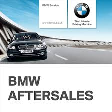 bmw service bmw service booking android apps on play