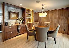 wooden cabinet designs for dining room dining cabinet design dining table with buffet cabinet modern dining