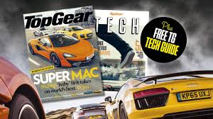 lexus vs audi r8 new top gear magazine stars mclaren 570s vs 911 turbo vs audi r8