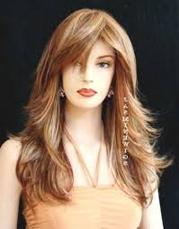 step cutting hair simple hairstyle for step cut hairstyle best ideas about step cut