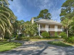 Sea Island Cottage Rentals by House Vacation Rentals By Owner Sea Island Georgia Byowner Com