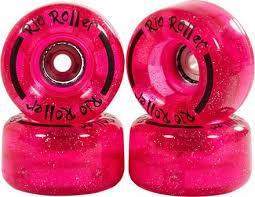 light up roller skate wheels rio roller light up roller skate wheels 4 pack roller skate wheels