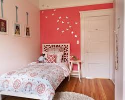 Best Bedroom Ideas For The Ladies Images On Pinterest - Ideas to decorate girls bedroom