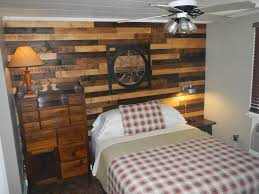 Pet Friendly Hotels With Kitchens by Asheville Nc Pet Friendly Hotel 3b U0027s Inn Bed Breakfast