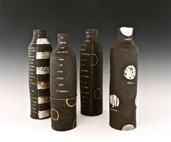 vases u2013 rae dunn u2026 clay