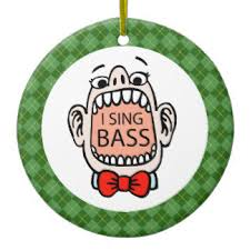 chorus ornaments keepsake ornaments zazzle