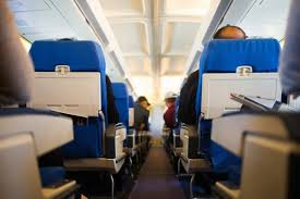 selection siege air transat avion faut il réserver siège à l avance nathaëlle
