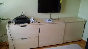 Ikea Effektiv File Cabinet Ikea Galant File Cabinet Lock Stuck Ikea Galant File Cabinet