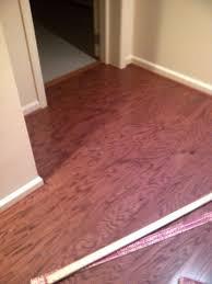 26 best flooring images on somerset hardwood floors