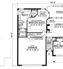 Modern Bungalow House Plans 316 Best Floor Plans U0026 Details Images On Pinterest House Floor