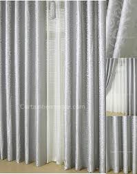Beautiful Curtains by Noise Blocking Curtains Unique Top 10 Noise Reducing Curtains In