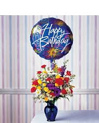 balloon delivery bronx ny bayside florist flower delivery by bayside florist inc
